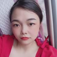 tran552's profile photo