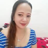 tehj127's profile photo