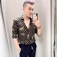 vincenthuang277818's profile photo
