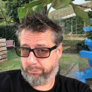 glen66's profile photo