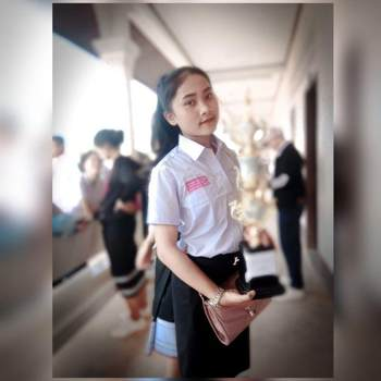 modn972_Xiangkhouang_Singur_Doamna