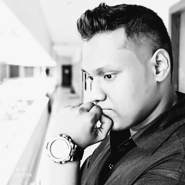 jasimu299512's profile photo