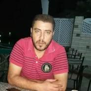 ajshshv765's profile photo