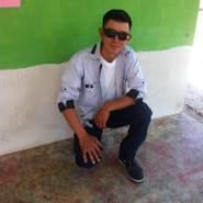 edgarc709085's profile photo