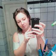 nikolettj742309's profile photo