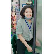 fn39488's profile photo