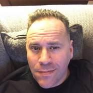 lawanab984's profile photo