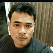 usersoum394's profile photo