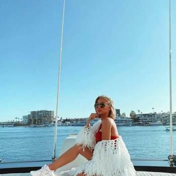 merieme411585_Marrakech-Safi_Alleenstaand_Vrouw