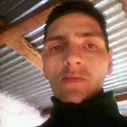 acevedoc89374's profile photo