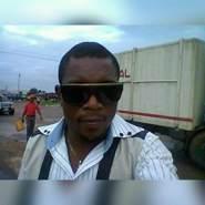 honourablem817744's profile photo