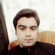 muhammads100418's profile photo