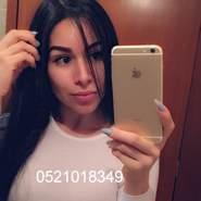 ellaj838115's profile photo