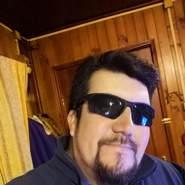 miki062260's profile photo