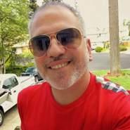 yamamos's profile photo