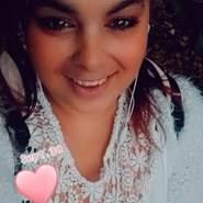 rozsad457590's profile photo