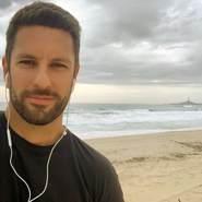 johnjames248726's profile photo