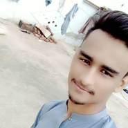 asadr59's profile photo