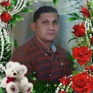 gabrielr356211's profile photo
