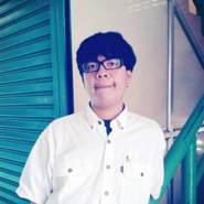 chanin968130's profile photo