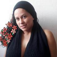 tahinaPW's profile photo