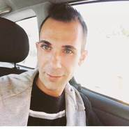 cristianarena1's profile photo