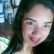 eduarlingh's profile photo