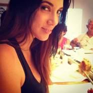 gracej136045's profile photo
