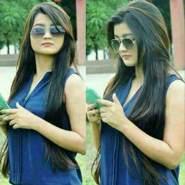 hl01010's profile photo