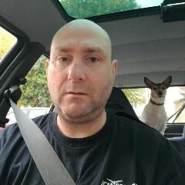 ed85814's profile photo