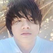 herbertp22's profile photo