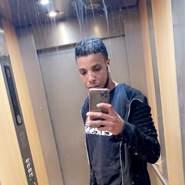essaid340364's profile photo