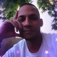 randolpha595276's profile photo