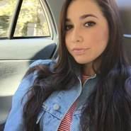 joya327's profile photo