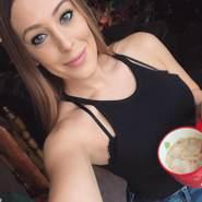 christianah87877's profile photo