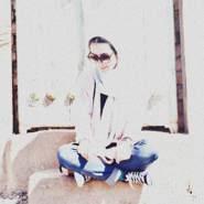 jazmine25807's profile photo