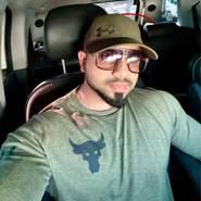 shayi777's profile photo