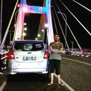 harisa104321's profile photo