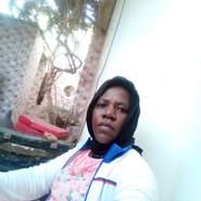 mukiibit624572's profile photo
