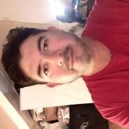 trufio's profile photo