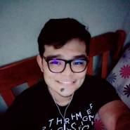 juniorv274's profile photo