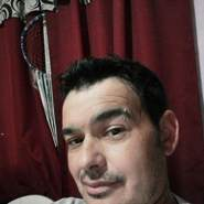 rominag293584's profile photo