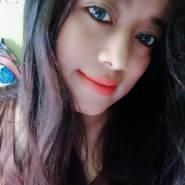marlina616730's profile photo