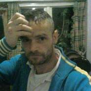jakeb05's profile photo
