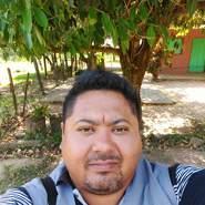 enriquea209223's profile photo