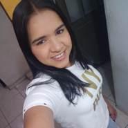 samanthaa124238's profile photo