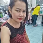 kanokons878691's profile photo