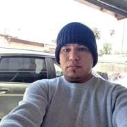 andere559358's profile photo