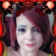 carolynm873253's profile photo