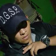 rodrigor115949's profile photo